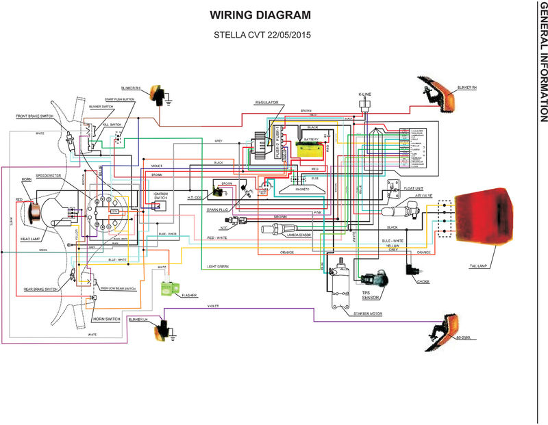Stella_Automatic_125_Wiring_Diagram.jpg