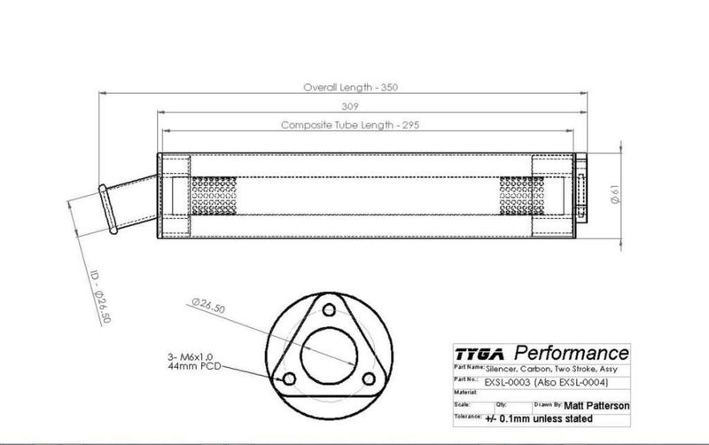 tyga-EXSL-0003.jpg