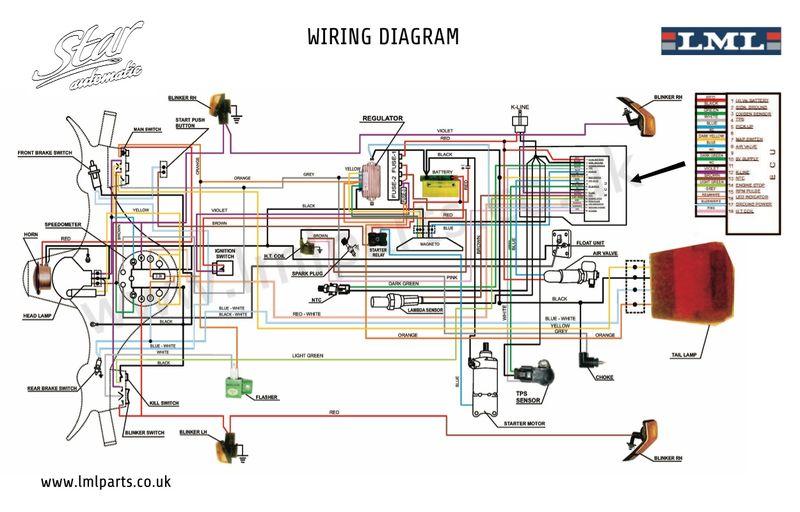 WIRING_DIAGRAM_LML_CVT.jpg