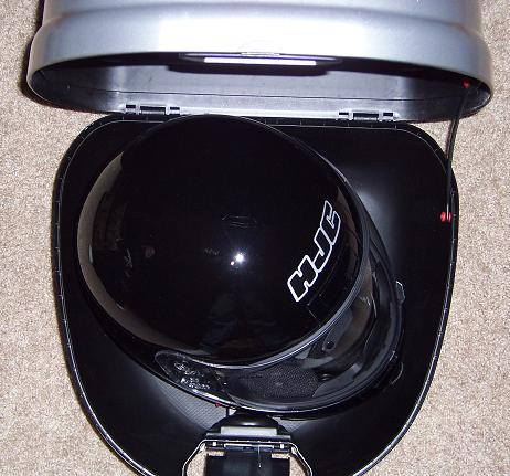XL HJC in The Givi E30.jpg