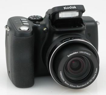 KodakZ812is.jpg
