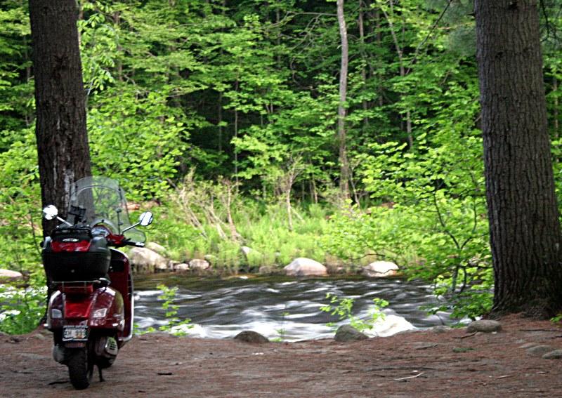 Adirondak_camp.JPG