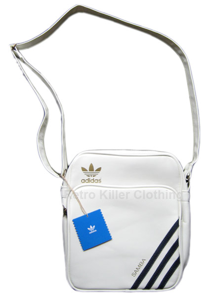 0bbe181e892b Buy adidas purse   OFF57% Discounted