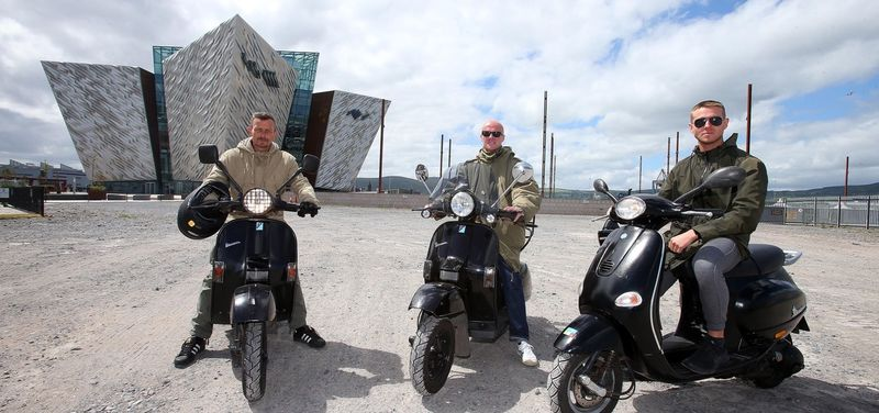 Belfast Vespa World Days.jpg