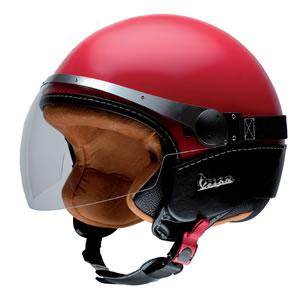 modern vespa vespa granturismo helmet. Black Bedroom Furniture Sets. Home Design Ideas