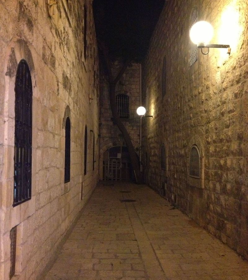 Old City Alley.jpg