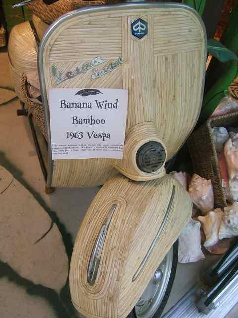 bamboovespa3.jpg