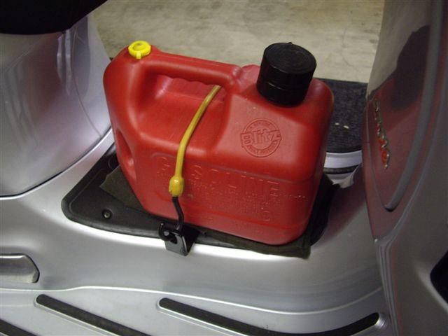 GTS EXTRA GAS 3.jpg
