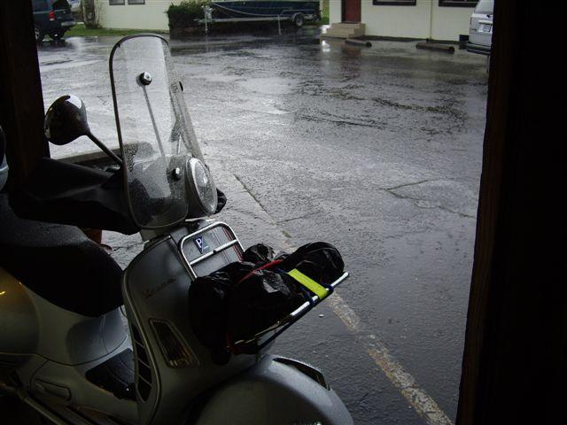 GTS IN THE RAIN.jpg