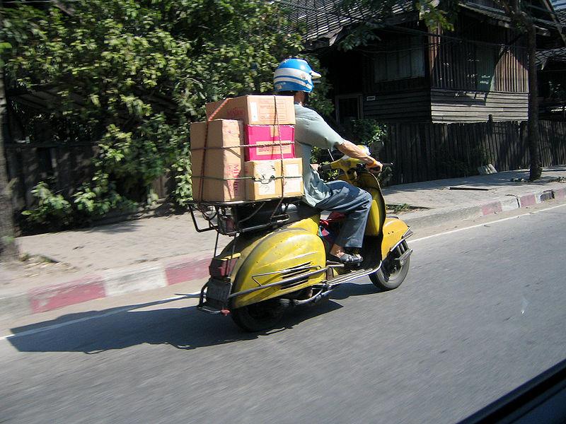 800px-Vespa_Scooter_Bangkok_Thailand.jpg