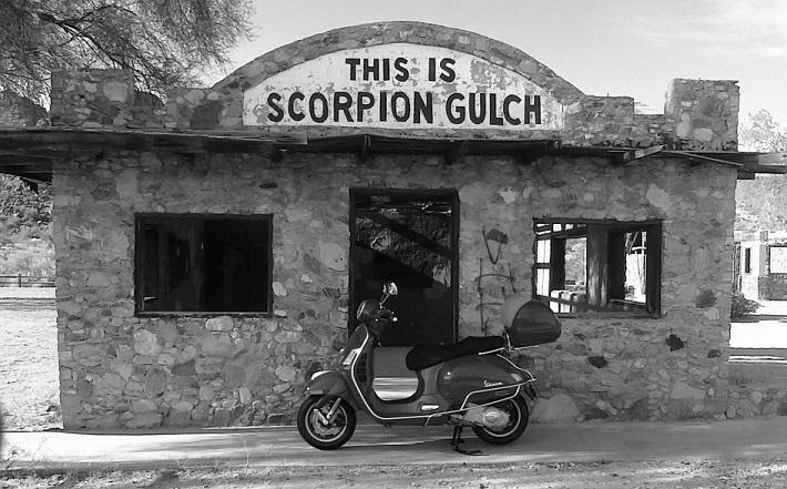 tag scorpion.jpg