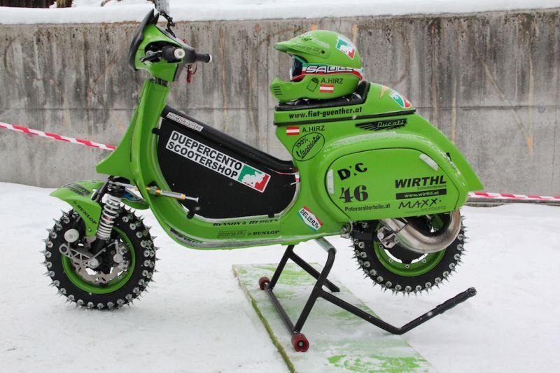ice racer.jpg