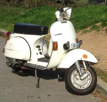 1980-Vespa-P200E.jpeg