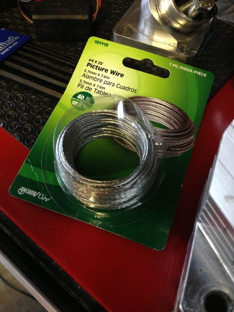 picture wire.jpg