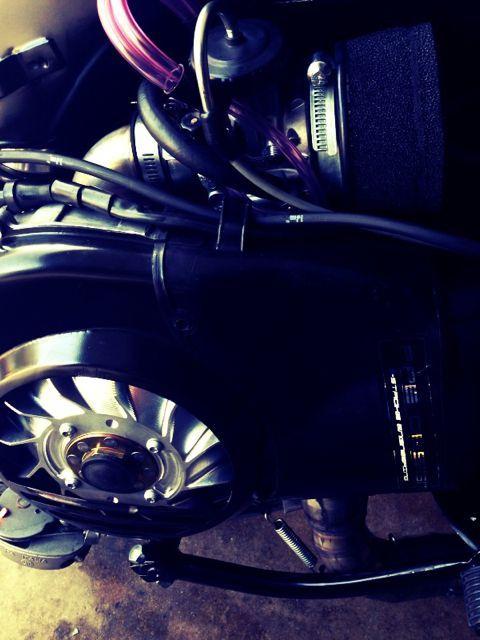 SITH221 motor MMW fan.jpg