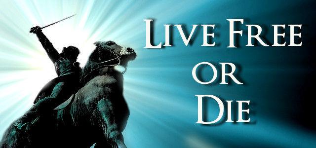 xLive-Free-or-Die.jpg.pagespeed.ic.D_nPn8hJcw.jpg