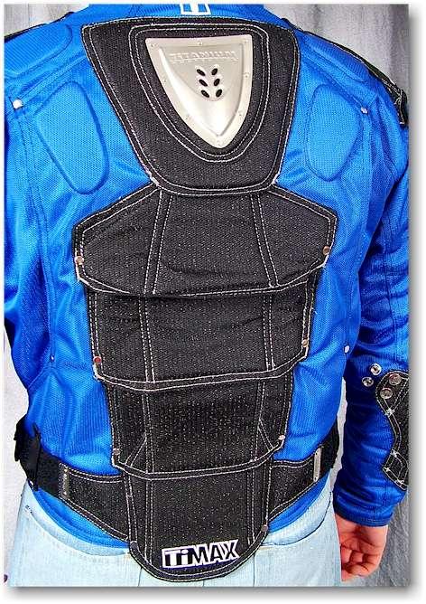 back_armor.jpg