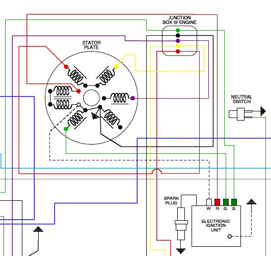 P200e Wiring Diagram 4k Wiki Wallpapers 2018