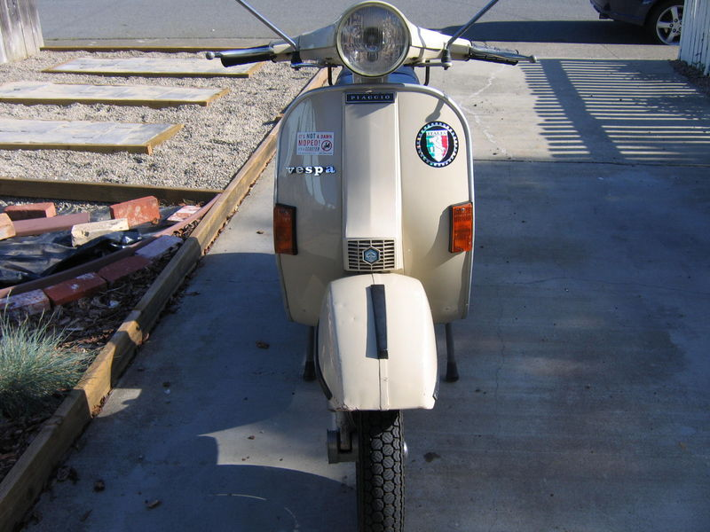 car dent, px200e 048.JPG