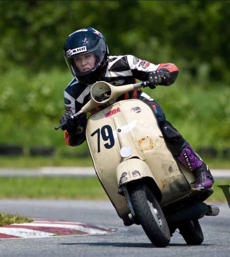 female vespa racer.jpg