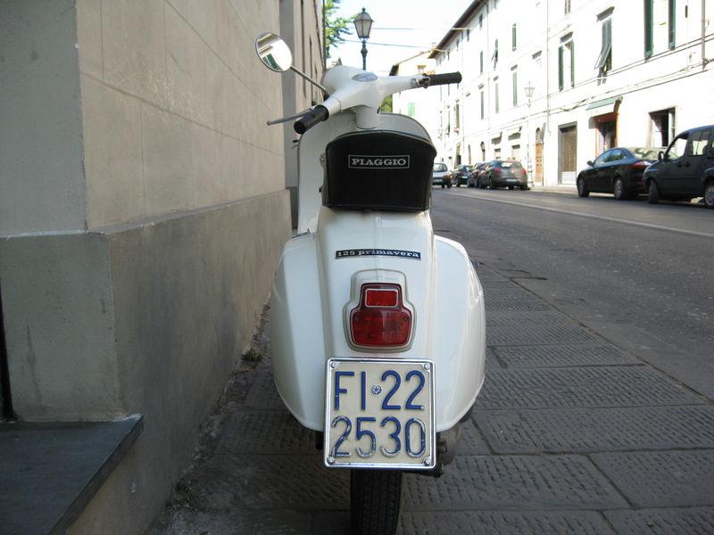 italia 2009 002.JPG