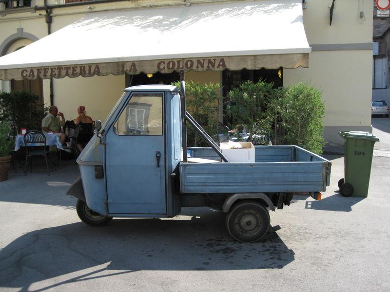 italia 2009 008.JPG