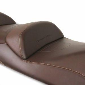 Piaggio MP3 500 Gel Seat 2.jpg