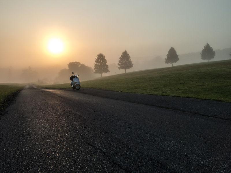 130820_vespa_fog.jpg