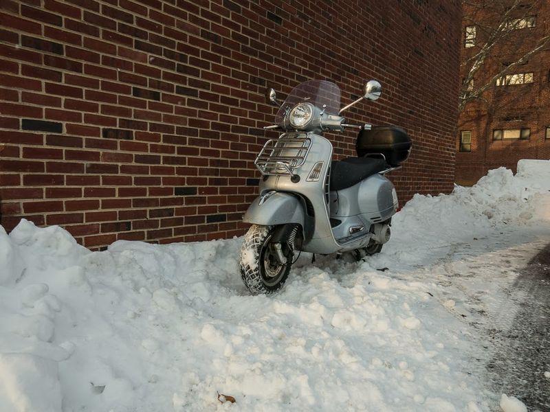 131218_vespa_snow004.jpg