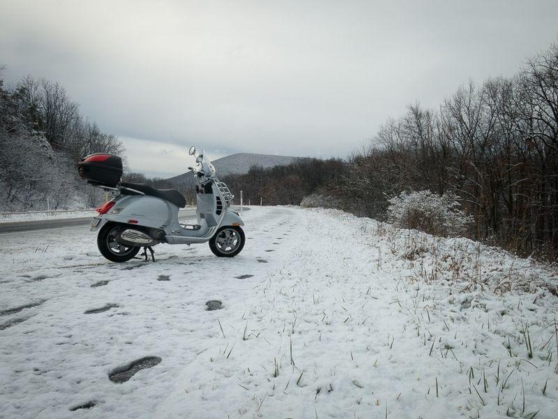 191124_vespa_snow010.jpg