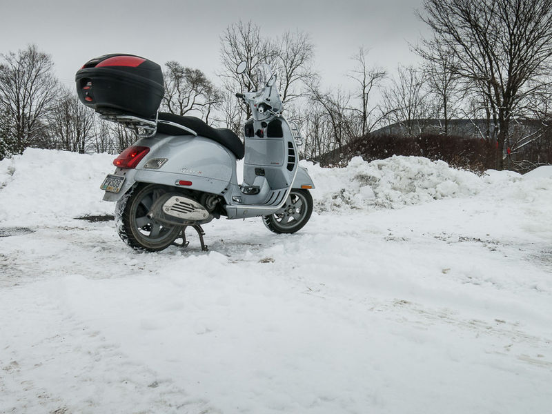 201218_vespa_snow_ride002.jpg
