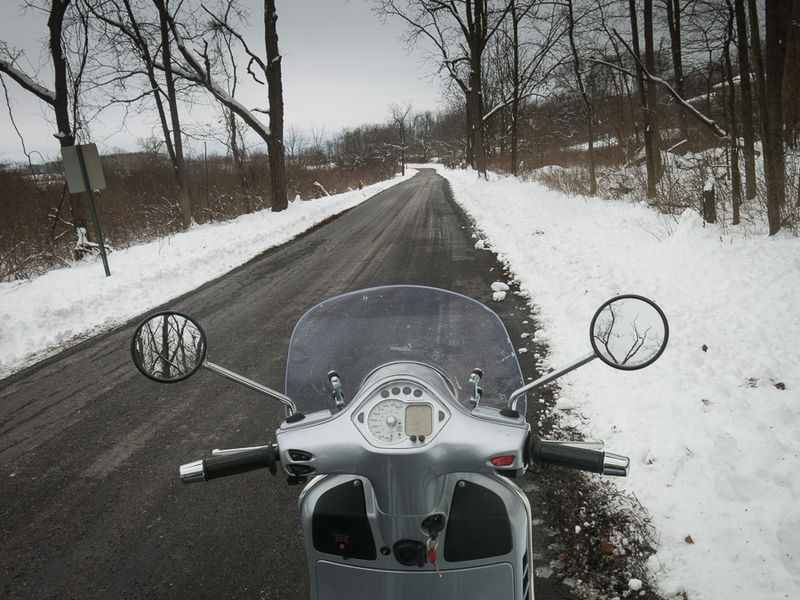 201218_vespa_snow_ride009.jpg