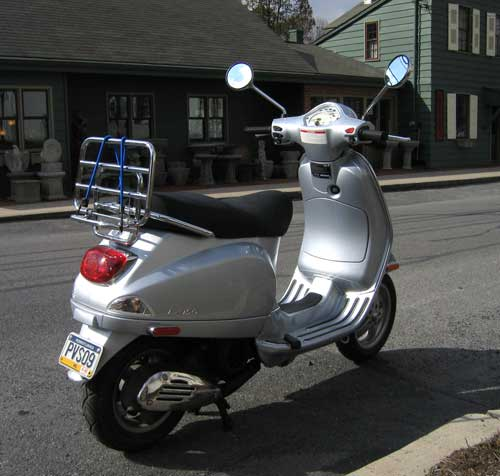 vespa-rack-scooter.jpg
