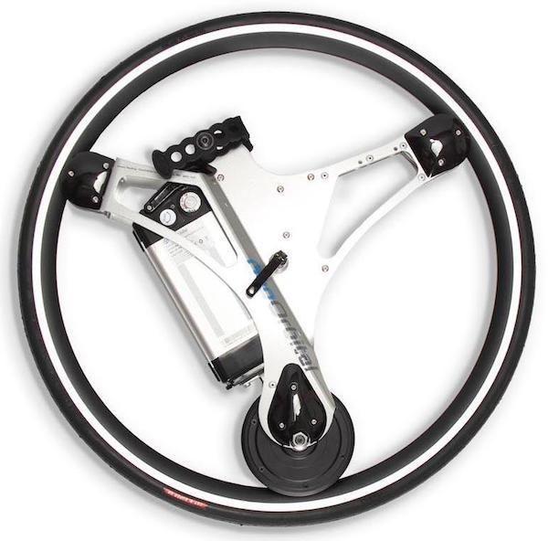 geo_orbital_wheel.jpg