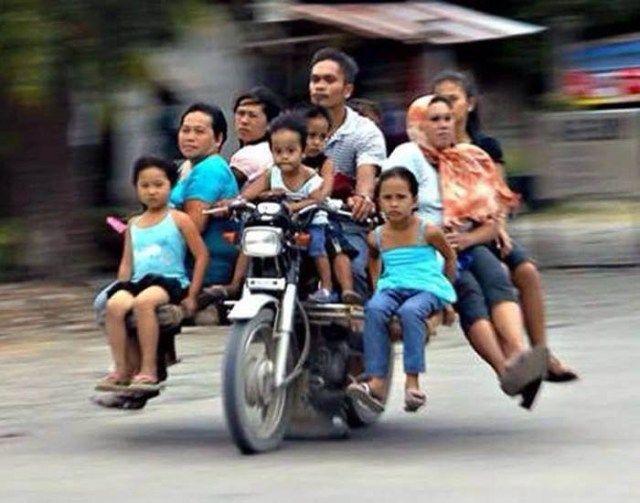 overloaded-motorcycle-9.jpg
