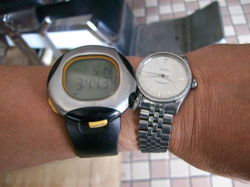 watches 001 (Medium).jpg