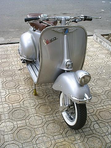 Vespa_Acma_Type_1964_Vbb_150_.jpg
