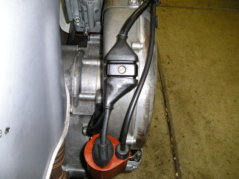 coil wiring 2.JPG