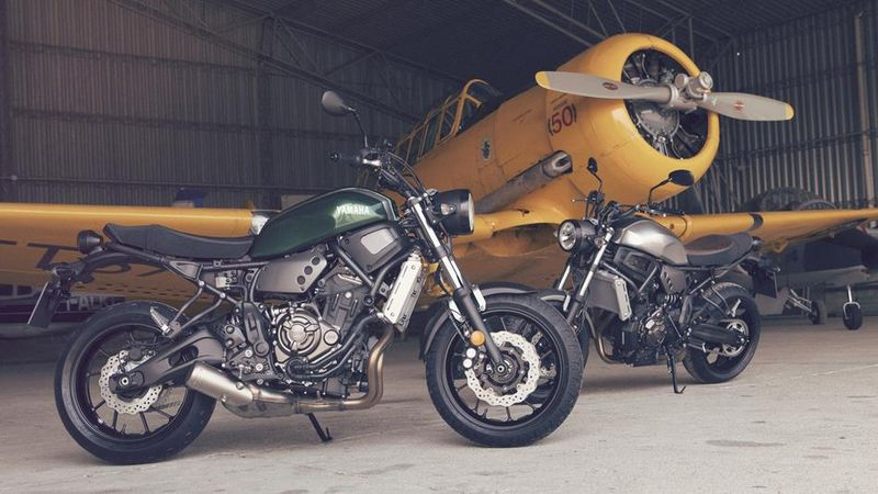 2016-Yamaha-XSR700-EU-Forest-Green-Static-004.jpg