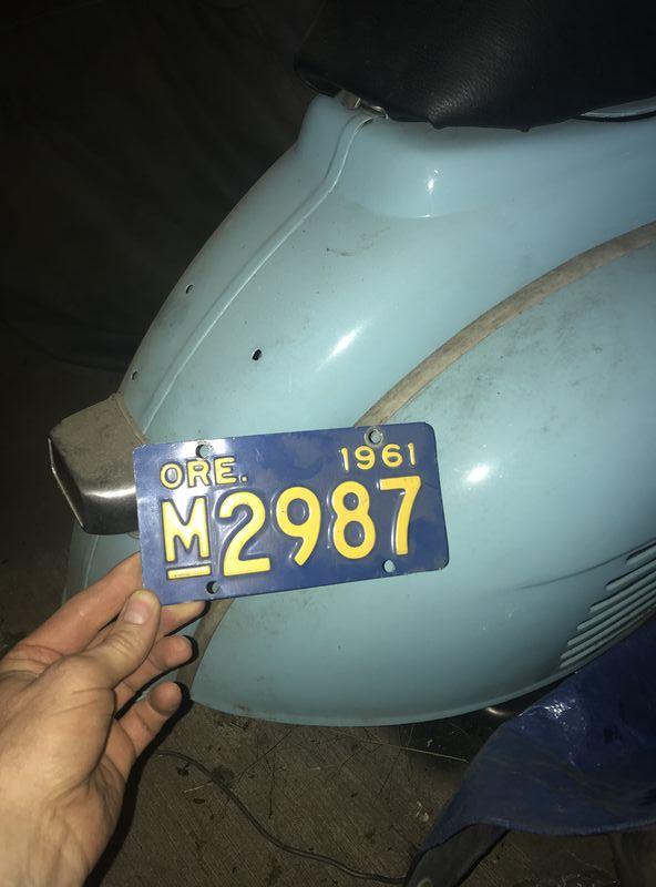 7ACD5B14-2BC6-4904-B29D-84AF5C56AA59.jpeg