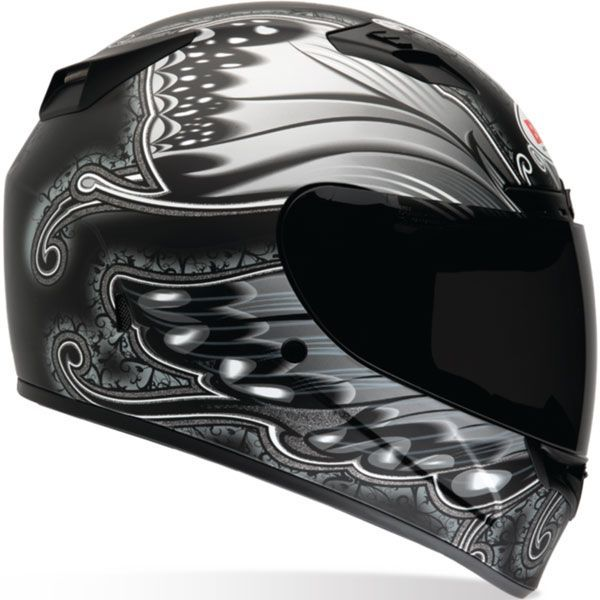 2013-bell-womens-vortex-monarch-helmet-black-silver.jpg
