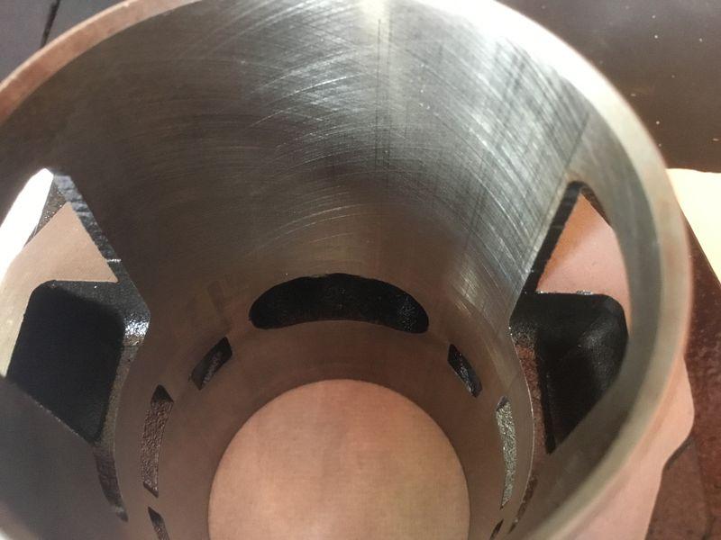 barrel 1.jpg