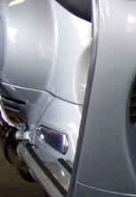 panel_alinment.jpg