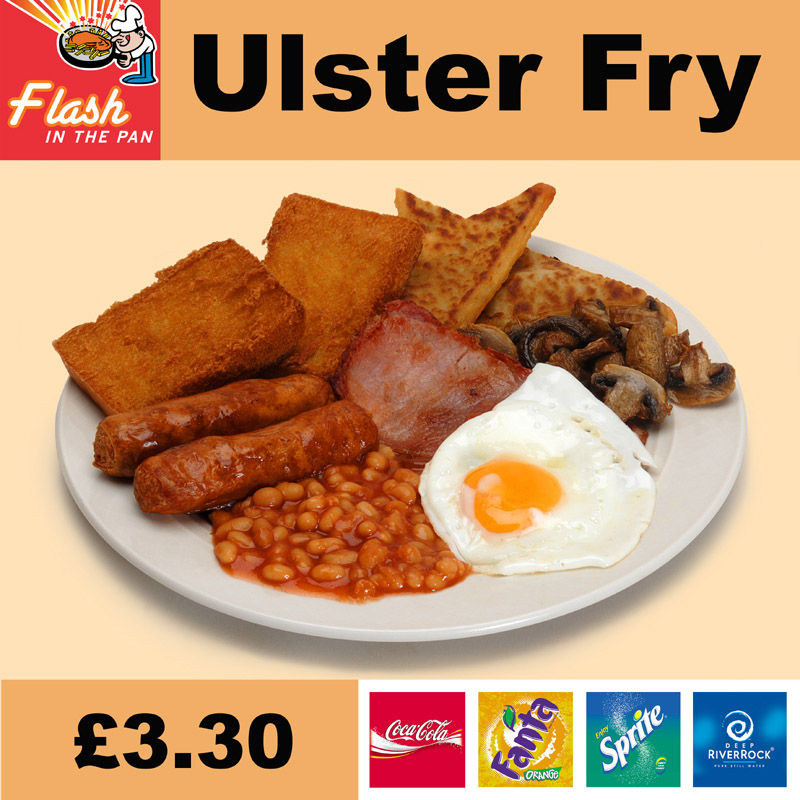 email_final_ulster_fry_panel[1].jpg