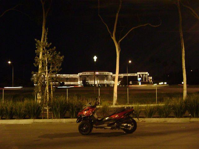lights .JPG