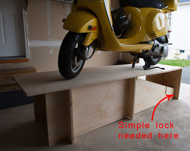 Vespa-Table-001.jpg