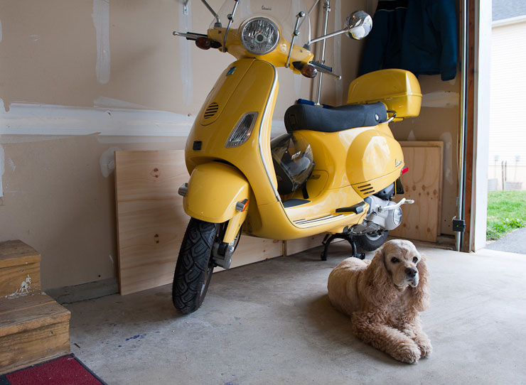 Vespa-Table-017.jpg