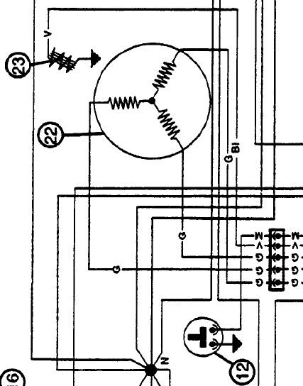 Wiring Diagram For Vespa P200e : Vespa p e wiring diagram lx