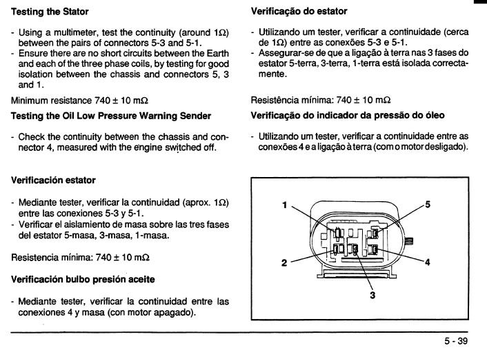 et4_alternator_plug_191 Vespa Stator Wiring Diagram on stator cooling, stator transmission diagram, kawasaki parts diagram, carburetor diagram, ducati engine diagram, ac induction motor diagram, generator stator diagram, wind turbine diagram, generator connection diagram, stator wiring circuit, 3 phase generator diagram, brushless dc motor diagram, vulcan 800 ignition diagram, yamaha warrior stator diagram, stator repair, stator terminals diagram, rotor stator diagram, stator winding diagram, 5 pin cdi wire diagram, stator coil,
