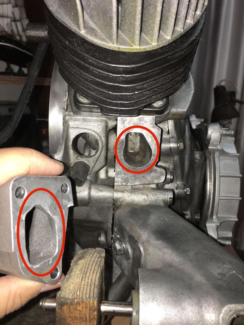 Drill Intake Hole.jpg